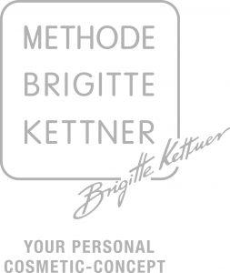 MBK_Logo_grey